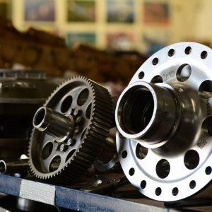 VV12s parts__COX2728-1